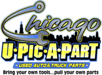 Chicago UPAP