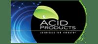 Acid Products Company